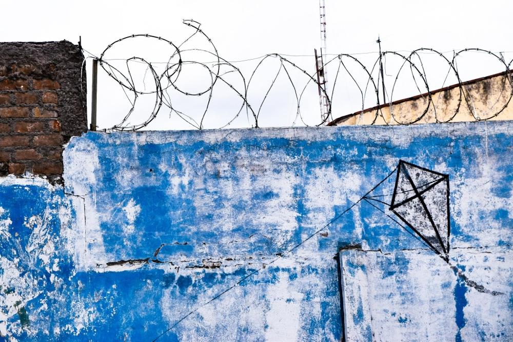Mural_in_the_Yanamilla_Prison.jpg