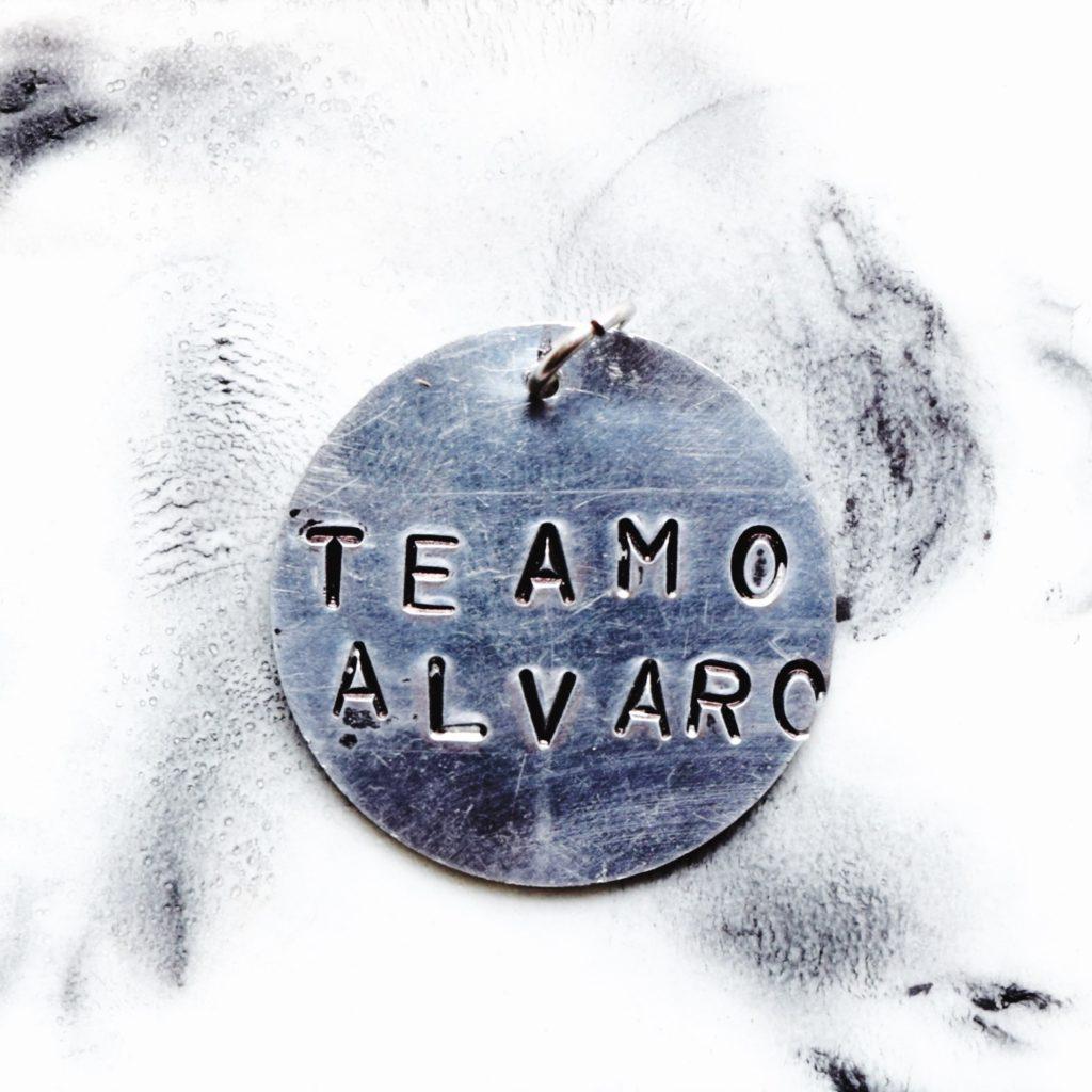 Te Amo Alvaro.jpg